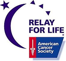 American_Cancer_Society_Relay_For_Life